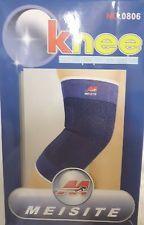 Kniebandage-0
